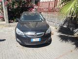Ricambi opel astra j 2011 a17dtr