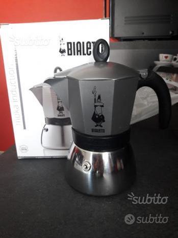 Caffettiera Bialetti