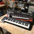 Tastiera Midi Keystation 49 usata come nuova