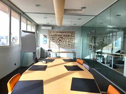 Ufficio 220 mq situato a Tavagnacco