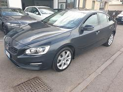 VOLVO S60 2.0 D3 Business geartronic