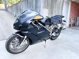 Ducati 749 - 2004