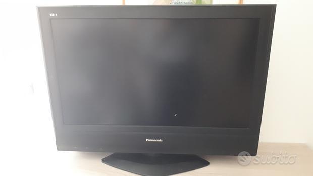 Televisore Panasonic vieta 32 pollici