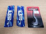 Accessori e Ricambi moto da cross/enduro