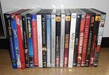 DVD vari film