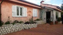 Villa a Sonnino