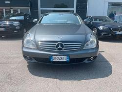 Mercedes-Benz CLS 320 CDI Sport - 2007