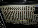 Mixer phonix pmx1600a