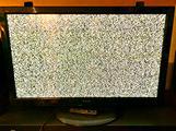 Tv plasma 50 pollici Panasonic viera