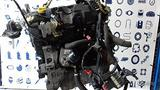 Motore Nissan K9KH282