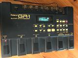 Guitar Sinth ROLAND GR1