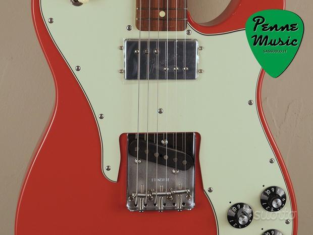 Fender 70 Telecaster Custom Vintera Series