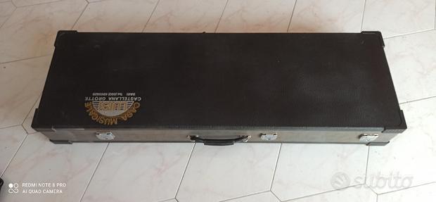 Tastiera arranger Solton MS 100