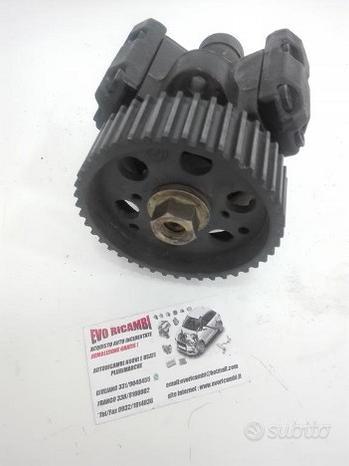 Pompa iniezione Bosch per Fiat-Alfa-Lancia 1.9cc