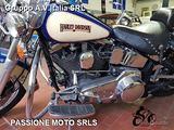 Harley-Davidson Softail Heritage - 1987