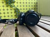 Fotocamera Sony Bridge DSC-HX400V (20.4 MP)