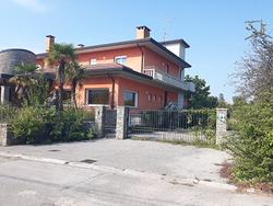 Buja - UD - Hotel 750 mq