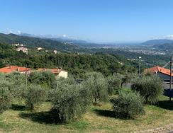 Valdonica - Relax in campagna