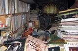 Monetizza i tuoi dischi e altro materiale musicale