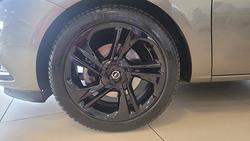 Opel Corsa 5nd SERIE 1.3 CDTI ECOFLEX 95 CV S...
