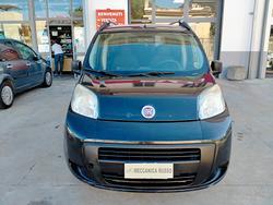 Fiat qubo - 2013