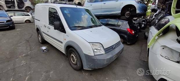 Ricambi per Ford Transit Connect R2PA