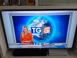 Samsun 49 smart tv 4k tvb2