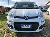 Fiat PANDA 1.3 mj