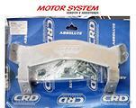 Piastra freno CRD Honda, Suzuki, Polaris, Yamaha