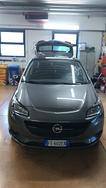 Opel Corsa 5ª serie 1.4 90cv GPL Tech 5p. b-Color
