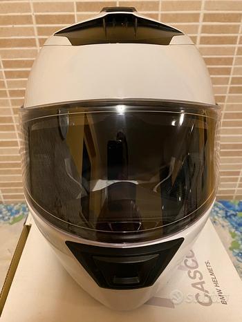 Casco moto BMW Motorrad
