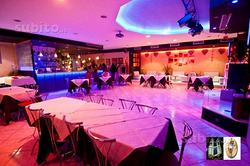 SILVI RISTORANTE pizzeria salone feste pub