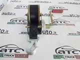Verricello al-ko 450 compact