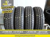 Gomme usate 165 70 13 79t kingstar inv