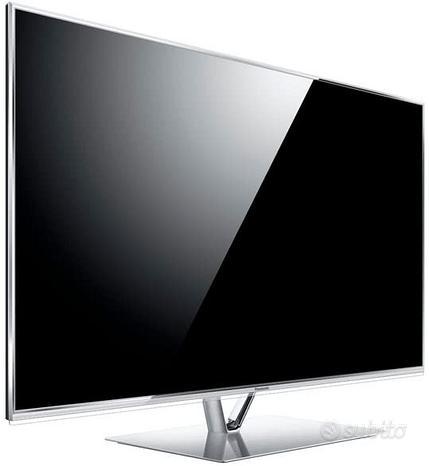 Panasonic Viera TV LED 50 pollici