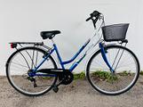"""Bicicletta da donna 28"""""""
