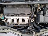 L13Z2 motore honda jazz 1.4 benzina 2012