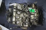 Motore per kawasaki zx-r 600 ninja a carburatore
