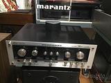 Marantz 1070 amplificatore integrato