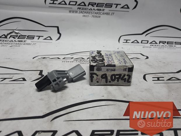 Sensore Fase Albero Motore Golf 6 TSI 1K0906433