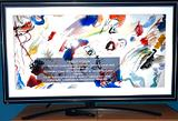 Tv 49' Lg NanoCell New 2020 - hdmi 2.1, 4k HDR
