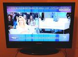 TV Telefunken TE26880N13F Full HD