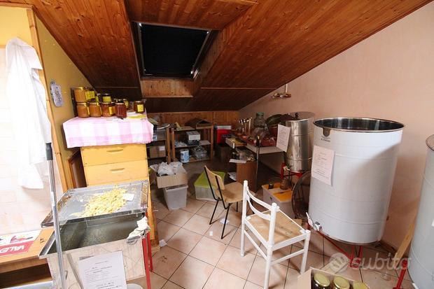 Appartamento a Rimini - Torre Pedrera