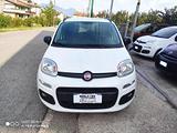 Fiat panda van 1.3 mtj 75cv (autocarro 2p) 15