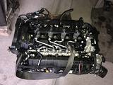 Motore Hyundai ix35 1.7