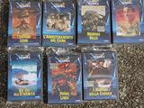31 Film di guerra dvd