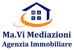 Locale commerciale - Rovereto