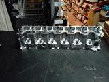 Testata motore nissan patrol 2800 diesel 908052k