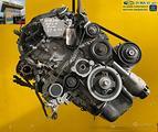 Motore Toyota Rav 4 2.2 DIESEL