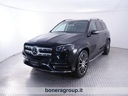 Mercedes GLS 350 d Premium Plus 4matic auto